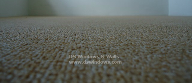 Wall-to-wall Carpet: Philippines