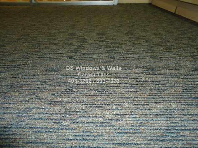 light-brand-carpet-tiles-100-bcf
